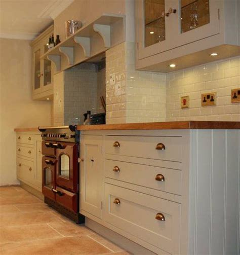 country style kitchen wall tiles 25 best ideas about kitchen wall tiles on 8477