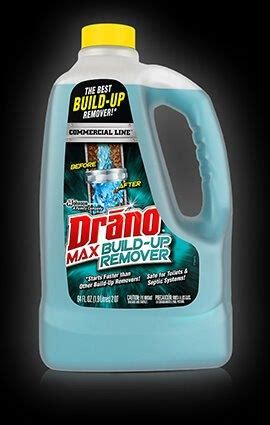 can i use drano in my kitchen sink how to unclog your kitchen sink in 3 steps drano 174 9928