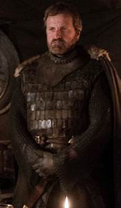 Mazin (Lord) | Game of Thrones Wiki | FANDOM powered by Wikia  Lord