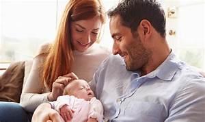 Elterngeld 24 Monate Berechnen : planungen in einer schwangerschaft worauf kommt es an ~ Themetempest.com Abrechnung