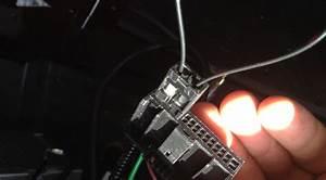07 Bmw 335i Aux Cord Wiring Diagram