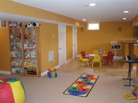 paint colors for home daycare 28 paint colors for home daycare sportprojections