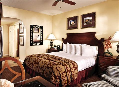 2 Bedroom Suites On International Drive Orlando 28