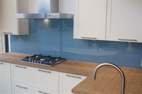splashback ideas white kitchen coloured glass splashbacks sydney white bathroom co