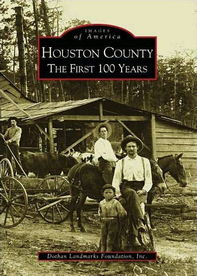 barnes and noble dothan al houston county alabama the 100 years images of