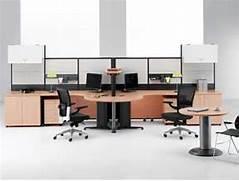 Office Furniture Desks Modern Remodel Improve Business Visibility With Modern Designer Office Furniture