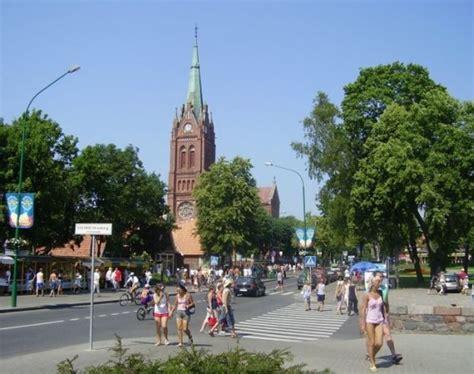 Ceļojums - Ceļojums uz Lietuvu: ekskursija uz Klaipedu un ...
