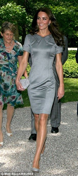catherine walker sexy kate duchess of cambridge and spain s new queen letizia