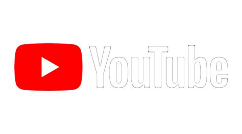remuneration youtube remuneration ytb