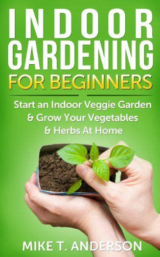gardening basics for dummies 67 best images about yes i think i will on pinterest