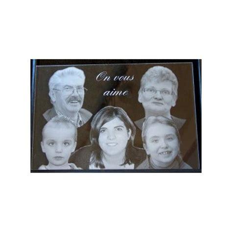 cadre photo avec gravure cadre photo avec gravure 28 images cadre en plexiglass 20 30cm fol i passagere la