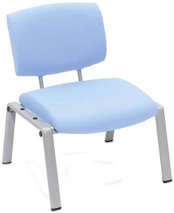 siege d accueil fauteuil de salle d 39 attente comparez les prix pour