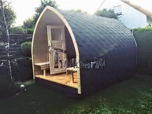 Massivhaus Selber Bauen : die besten 25 sauna bausatz ideen auf pinterest sauna mt massivhaus und garagen boden optionen ~ Sanjose-hotels-ca.com Haus und Dekorationen