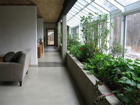 Indoor Garden by Advantages Of Indoor Gardening Luxury Home Gardens