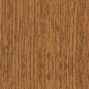 Italian oak wood fine medium color texture seamless 04400