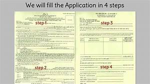 Online sbi account opening documents required can download for New job documents required