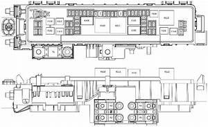2015 Tesla Model S Fuse Box Diagram  U00bb Fuse Diagram