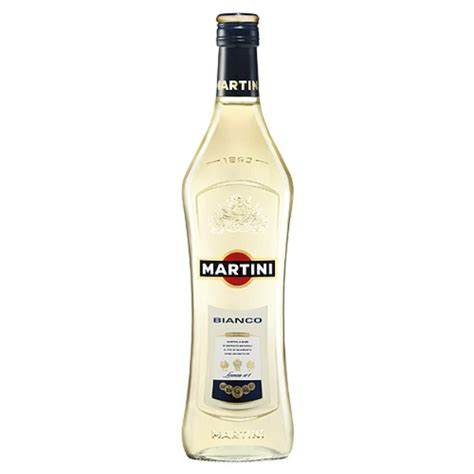 martini bianco martini bianco 75cl wine counter