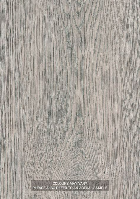 melawood full boards port elizabeth pe boards timber