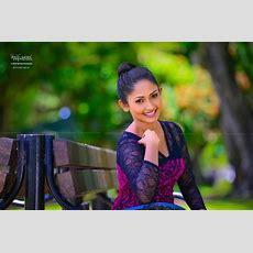 Nayanathara Wickramarachchi  දෙවෙනි ඉනිම  Deweni Inima (dewmi)  Srilanka Models Zone 24x7
