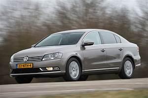 Volkswagen Tiguan Trendline Bluemotion : volkswagen passat 1 4 tsi bluemotion t trendline 2011 autotest ~ Medecine-chirurgie-esthetiques.com Avis de Voitures