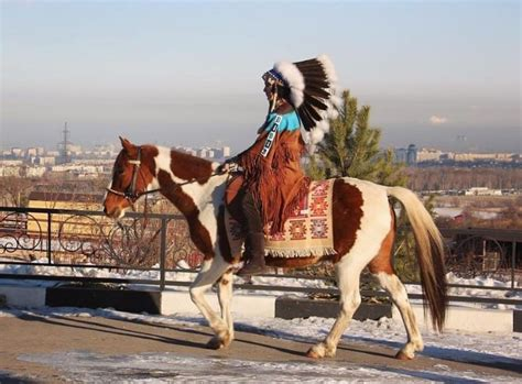 native horse american names meanings sioux dakota