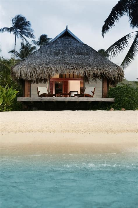 Sand, Sea And Home In Moorea  My Isla Bonita Pinterest