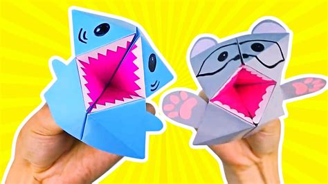 fun activities     kids diy kids crafts