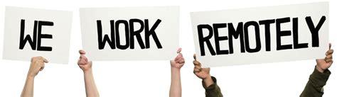 remote help desk jobs consultoría y desarrollo web drupal atenea tech