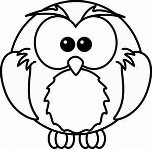Malvorlage Vogel Montalegre Do Cercal