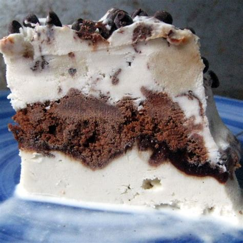 dairy queen ice cream cake  mommy bowl
