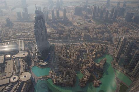Confira 9 cidades mais futuristas do mundo