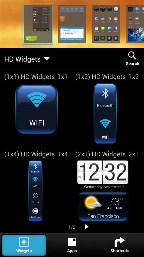 widget meteo bureau hd widgets programmes pour android hd widgets météo