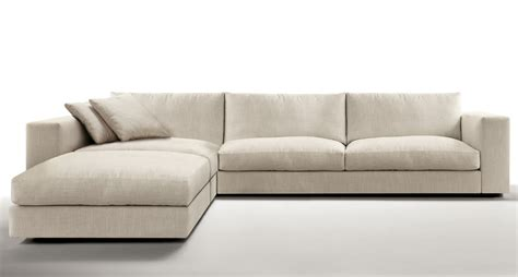 Corner Sofa In Indiacorner Sofa Manufacturers In India