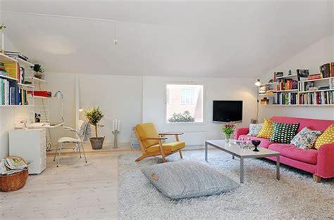 Small Apartment Design Ideas  Irooniecom
