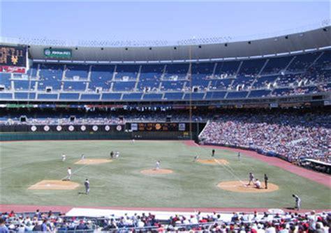 veterans stadium philadelphia phillies