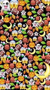 251 best Emoji backgrounds images on Pinterest