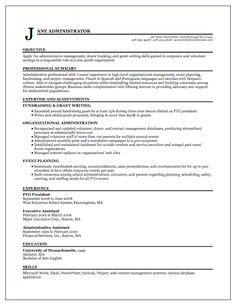 monster ca resume builder resume format