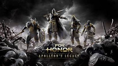 Honor Season Legacy Wallpapers 5k 1600 1080