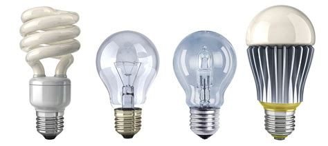 ges bright idea phase  compact fluorescent bulbs