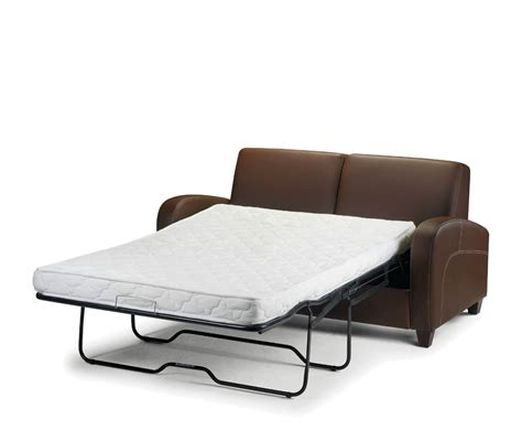 loveseat pull out sofa vivo faux leather pull out sofa bed chestnut uk delivery