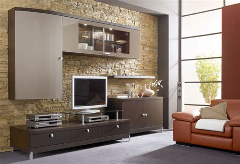 home interior tv cabinet furniture tv stands 21 photos kerala home design and
