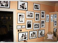 Inside Diana's Kensington Palace apartment Daily Mail Online