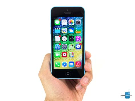 apple iphone 5c review apple iphone 5c review