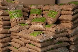 Pellets De Bois : france vente en ligne de granul s de bois ~ Nature-et-papiers.com Idées de Décoration