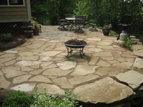 patio flagstone ideas flagstone patio stone stone walkway natural stone patio ideas stepping stone
