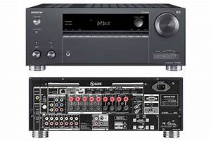 Before You Buy A Home Theater Receiver
