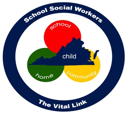 School Social Workers  Prince William County Public Schools. Criminal Justice System Statistics. Affordable Health Care Application. Questions On Depression Walled Garden Comcast. Riverside Community College Nursing Program. Plumbing And Air Conditioning. Definition For Irrigation Water World Denver. Divorce Lawyers In Milwaukee. Debt Collection Attorney Florida