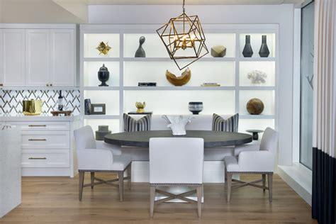 interior design blog news and inspiration w design interiors