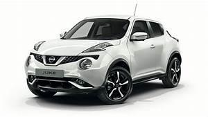 Nissan Juke Versions : special versions juke ~ Gottalentnigeria.com Avis de Voitures